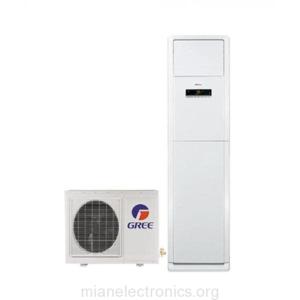 Gree Floor Standing Cabinet AC GF-24TFH inverter