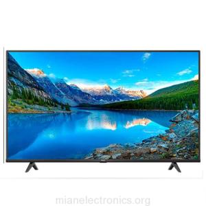 TCL 4K LED TV L50P615 (50INCH)