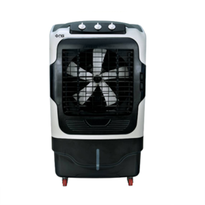 Nasgas Room Cooler NAC-9400