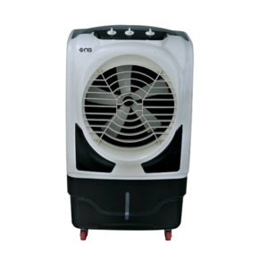 Nasgas Room Cooler NAC-9500