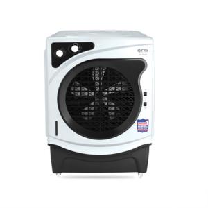 Nasgas Room Cooler NAC-9700