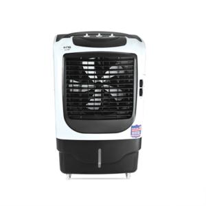 Nasgas Room Cooler NAC-9800