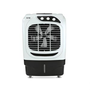 Nasgas Room Cooler NAC-9900