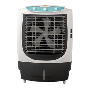 Super Asia Room Cooler ECM-3500 Smart Cool