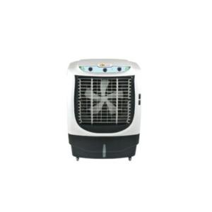 Super Asia Room Cooler ECM-3500 DC Smart Cool