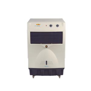 Super Asia Room Cooler ECM-4000 Heat Hunter