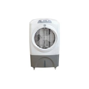 Super Asia Room Cooler ECM-4500 DC Super Cool
