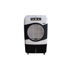 Super Asia Room Cooler ECM-4500 PLUS DC Super Cool