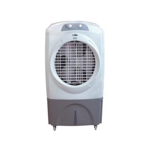 Super Asia Room Cooler ECM-4500 Super Cool