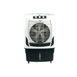 Super Asia Room Cooler ECM-4800 PLUS DC Rapid Cool