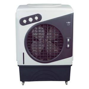 Super Asia Room Cooler ECM-5000 Cool Star