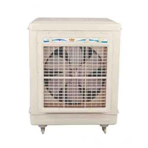 Super Asia Room Cooler ECS-8000 Hi Cool