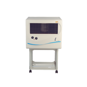 Super Asia Room Cooler JC-1000 Jet Cool