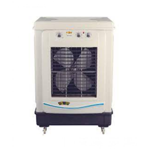 Super Asia Room Cooler RAC-450 P Desert Cool
