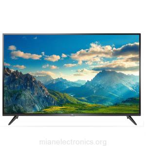 TCL 4K LED TV L43P615 (43INCH)